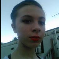 【閲覧注意】12歳のJSさんが配信する映像がまさかの自殺という闇