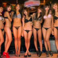 【エロ画像】お値段6000円から!フィリピンの売春婦エロ過ぎwww抱いた女の画像貼ってくおw