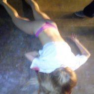 【グロ 画像】女子大生が死亡した未解決事件の現場写真が普通に流出してるんだが・・・