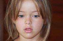 【ロリエロ】世界一爆乳の11歳おっぱいまじデカwww