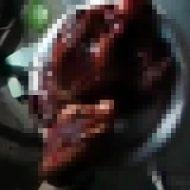 【グロ動画】肉屋のCMかと思ったら某国の刑務所だった 肉がホルモンにしか見えんけど人肉なんだよな…
