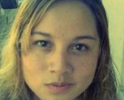 【閲覧注意】「わたし、今から自殺するね」Facebookに投稿した女性の最後