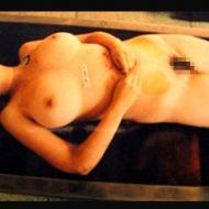 【エログロ】今からレイプ・殺人・事故・自殺した死んだ女の子の御尊顔貼っていくけど何か質問ある?もちろん乳首見えるぞい!※無修正