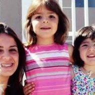 【閲覧注意】3歳と5歳の娘と無理心中…精神に有害な悲しすぎるグロ画像