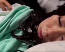 【昏睡レイプ】レイプ魔さんに薬で失神させられた女の子が中出し被害の映像が流出で二次被害発生へ・・・
