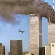 【テロリズム】テロが起こるという本当の恐ろしさや絶望感を911映像を見ながら再確認するスレはこちら ※衝撃映像