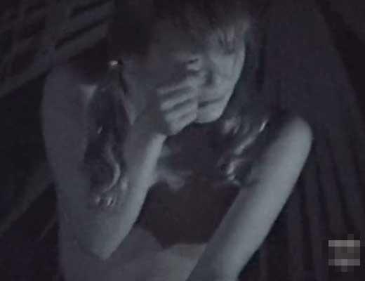 【本物レイプ】帰宅途中のJKさんを追いかけまわしてやったw感情が死ぬまでキチキチマンコをきっちり頂いてやったぜwww ※エロ動画