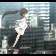 【自殺 女の子】華奢な女の子が9階から飛び降りて落ちた時の衝撃を耳で感じるスレはこちら ※衝撃映像