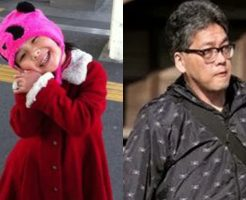 【ベトナム少女】リンちゃん事件で逮捕されたPTA会長・澁谷恭正が息子と娘を育てている父親と言う事実 ※画像あり