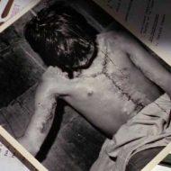 【大日本帝国】日本軍731部隊(生物兵器研究)が第二次世界大戦中に何をしてたか知ってる??? ※衝撃映像