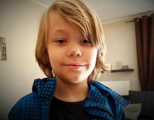 【本物殺人】未成年のキチガイ少年さん 9歳の子供をナイフで切り刻んで殺し海外ロリ掲示板に晒し上げた模様 ※グロ画像