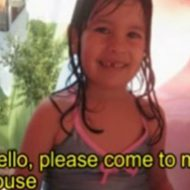 【胸糞注意】母親が目の前で刺殺された時に緊急コールしてきた6歳女児との電話内容
