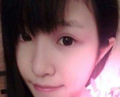 【画像】美人すぎるネットアイドル、インスタグラムで自殺を中継