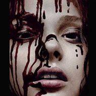 【薬中女子】顔が不細工と思い込んで壁に何度も打ちつけ血だらけになってる女の子をご覧くださいw ※グロ動画