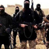 【イスラム国】isisさんの倉庫を襲撃したった!あれれ???何でアメリカ製の武器こんなにあるんですか??? ※衝撃映像