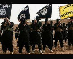 【テロリスト】isisさんでもやっぱ失敗するんだねw イスラム国兵士のハプニング動画まとめたった! ※衝撃映像