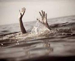 【水難事故】ボートが沈んで一切泳げない金槌くん達のゆっくり溺死する姿を見守るお仕事してるけど何か質問ある? ※衝撃映像