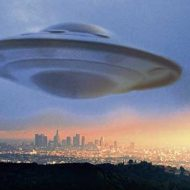 【UFO】遂に奴らがスペインで発見された模様 これを信じるか信じないかはあなた次第ですw ※衝撃映像