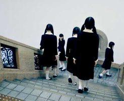 【悲報】手抜き工事で名門お嬢様学校が崩壊し2500人が死にかける痛恨のミスw 尚、場所www※衝撃映像