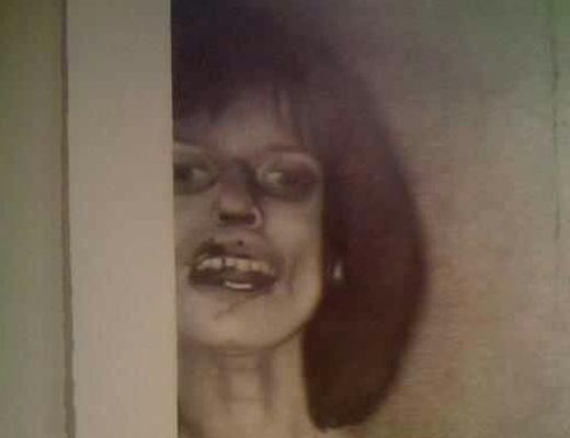 【閲覧注意】悪魔に取り憑かれてエクソシスト(悪魔祓い)した少女「アンネリーゼ・ミシェル」