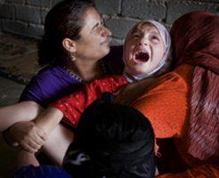 閲覧注意|少女が大人になる儀式「女子割礼」。今も行われている女性器切除(FGM)がこれ