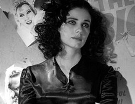 【グロ画像】女優志望の女性が半分に切断、殺害されたが迷宮入りした「ブラック・ダリア」事件