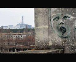 【原発事故】チェルノブイリ原子力発電所事故で被害にあった周辺の現在の状況がこちら あれ地上の楽園かな? ※画像あり