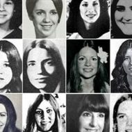 【連続殺人】IQは160以上!知能犯、ハンサムで30人以上の女性を殺害、死姦したシリアルキラーのテッド・バンディ