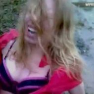 【本物レイプ】若い女の子が男集団に拉致られボコボコに暴行される一部始終 ガチもん過ぎてワロエない・・・ ※エログロ動画
