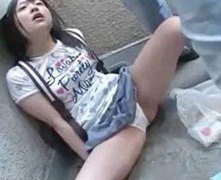 【幼女強姦事件】100人以上の幼女をレイプし撮影してた日本事件史における最悪の性犯罪 仙台女児連続暴行事件がヤバ過ぎる・・・ ※画像動画あり