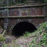 【滋賀県心霊スポット】旧佐和山トンネル