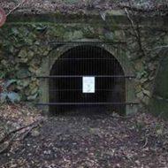 【兵庫県心霊スポット】七三峠のトンネル