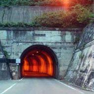 【岩手県心霊スポット】豊沢隧道