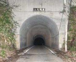 【山形県心霊スポット】山元トンネル