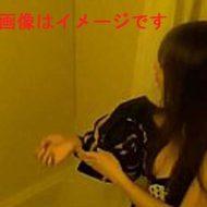 【ガチ盗撮】お風呂上りの女の子さん 隠しカメラに全裸を撮影されて無事死亡w ※無修正エロ動画