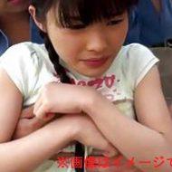 【ガチレイプ】未発達のJC少女を大人達が寄ってたかって犯していく本物輪姦映像がマジキチ過ぎて辛い・・・ ※無修正エロ動画