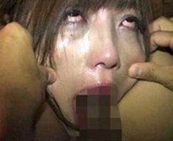 【ガチレイプ】ロリコン強姦魔が撮影した鬼畜映像 泣き叫ぶ少女に対してチンコを悶えさせるとか・・・ ※無修正エロ動画
