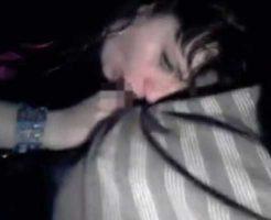 【本物レイプ】フランス少女さん「殺さないでクレメンス!殺さ(ry」 難民に強制フェラさせられてるとか怖すぎだろ・・・ ※無修正エロ動画