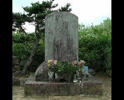 【長崎県心霊スポット】原城跡