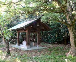 【香川県心霊スポット】乃木神社