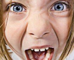 【グロ動画】イスラム国の斬首映像をネット上で見てしまった子どもたちの反応をご覧くださいw
