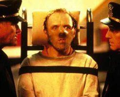 【連続殺人犯】映画羊たちの沈黙のレクター博士のモデルになった 実在するシリアルキラーが残した鬼畜発言がこちら・・・ ※衝撃画像
