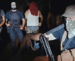 【グロ動画】男女平等でお馴染みのメキシコ麻薬カルテルにぶち殺された人たちの死体まとめてみたw