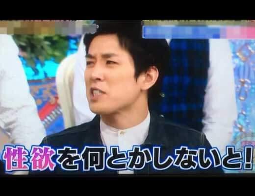 【衝撃】あの性欲爆発強姦魔 高畑裕太さんが社会復帰を果たした結果・・・