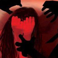 【グロ画像】強姦魔「生マンコ気持ちよかったwww」賢者モードで犯した女ぶち殺して捨てるとか一理ないw ※閲覧注意
