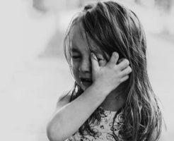 【グロ動画】幼女「パパ・・・ねぇ起きてよ・・・」 ここまで絶望的な映像って見たことある? ※閲覧注意