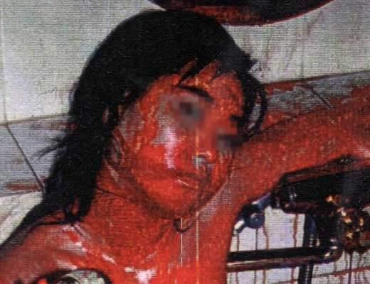 【エログロ動画】日本のAV業界の闇 猟奇的過ぎて発売禁止になったエロビデオがコレ・・・ 肉ダルマ バッキー事件 切腹姉さんetc