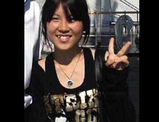 【猟奇的殺人事件】女子大生が内蔵取り出されてバラバラにされた日本で起こった死体遺棄事件がヤバ過ぎる・・・ ※グロマップ