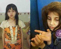 【閲覧注意】イスラム国兵士に性奴隷にされてしまった幼女さん達をご覧ください・・・ ※グロマップ