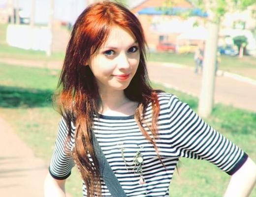 【ヌードあり】このロシア美女エロ過ぎ抜いたwwwこの超絶美女の裸を拝みたいやつは来てくれw